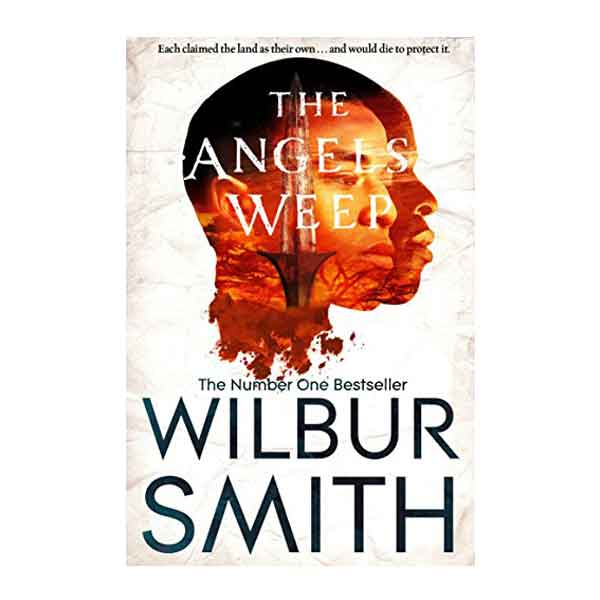 The Angels Weep (The Ballantyne Novels)
