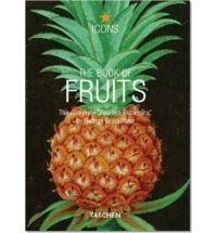 Fruit (Icons)