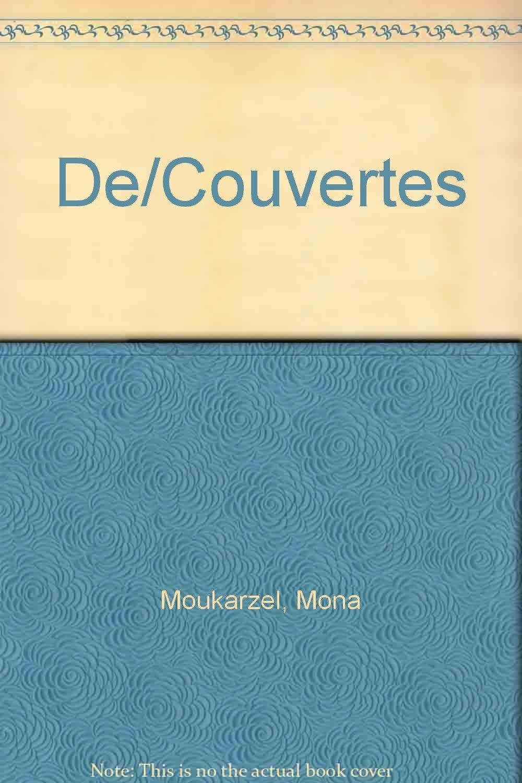 D-couvertes